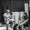 Doug Wimbish Allstars recording session Music Shed Studios (NOLA- Tue 5 5 15)_May 05, 20150072-Edit-Edit