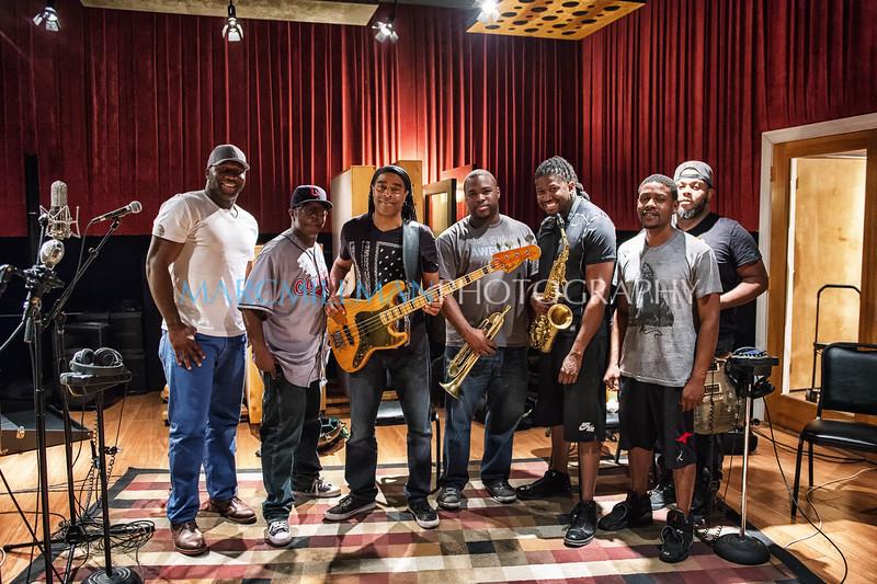 Doug Wimbish Allstars recording session Music Shed Studios (NOLA- Tue 5 5 15)_May 05, 20150148-Edit-Edit