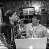 Doug Wimbish Allstars recording session Music Shed Studios (NOLA- Tue 5 5 15)_May 05, 20150016-Edit-Edit