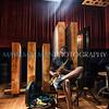Doug Wimbish Allstars recording session Music Shed Studios (NOLA- Tue 5 5 15)_May 05, 20150048-Edit-Edit