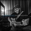 Doug Wimbish Allstars recording session Music Shed Studios (NOLA- Tue 5 5 15)_May 05, 20150032-Edit-Edit