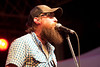 David Crowder Band 73