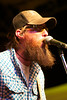 David Crowder Band 26