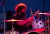 David Crowder Band 3