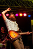David Crowder Band 69