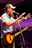 David Crowder Band 43