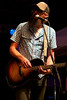 David Crowder Band 54
