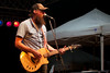 David Crowder Band 72
