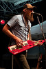 David Crowder Band 15