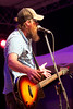 David Crowder Band 35