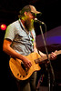 David Crowder Band 71