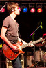 David Crowder Band 53