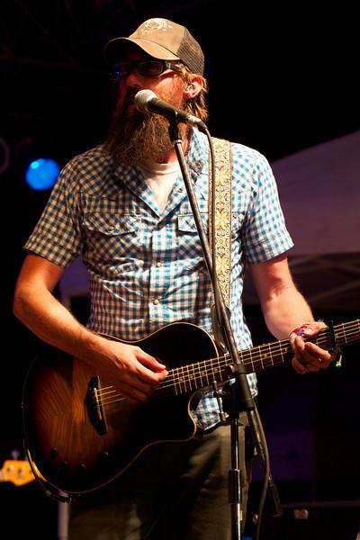 David Crowder Band 59