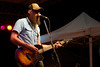David Crowder Band 29