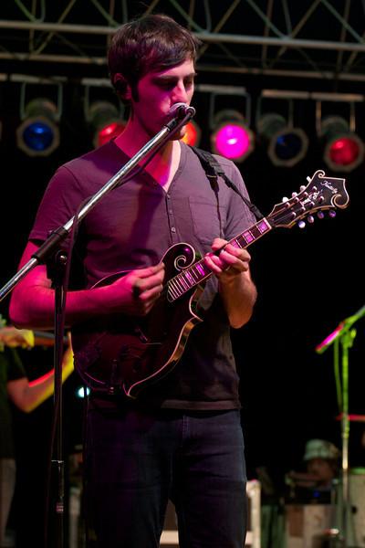 David Crowder Band 62