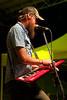 David Crowder Band 16