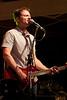 David Crowder Band 17