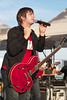The Afters 19