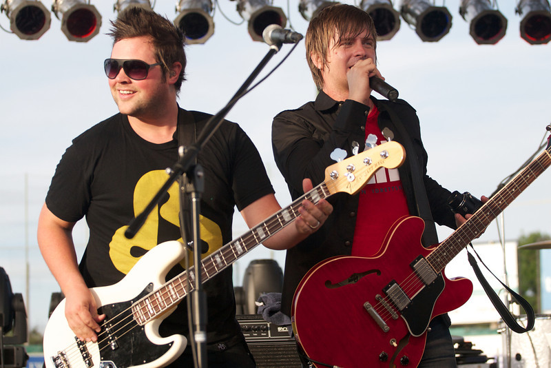 The Afters 18