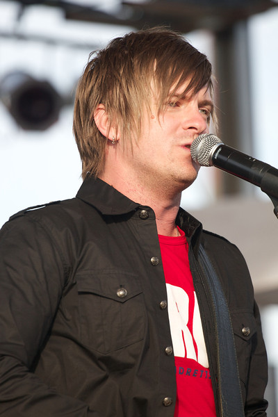 The Afters 5