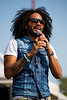 Group 1 Crew Smugmug (45 of 59)