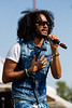 Group 1 Crew Smugmug (47 of 59)