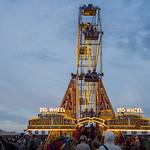 Downs Festival
