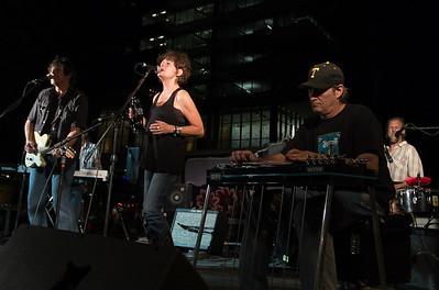 05/11/13 Downtown Saturday Night