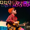Dr Dog@Electric Factory 1/31/14 :