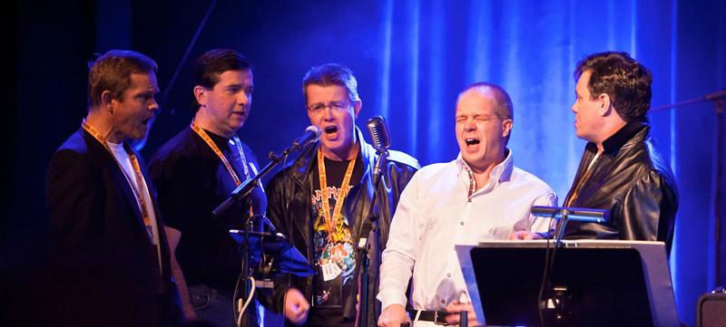 20111126 Helsinki Gloria / Jyrki Kontio / Dr. Groove / Kuva: Tomi Setälä / Kuvien käyttö sosiaalisessa mediassa ja nettisivuilla.