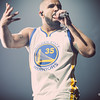 "Drake & Future ""Summer Sixteen Tour"" Sep 13, 2016 at Oracle Arena"