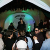 042809JamesonBartendersBall254