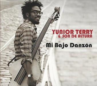 Yunior Terry