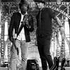 Ladell Mclin & Manu Lanvin