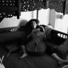 Tiziana Rinaldi Castro, <br /> Brooklyn, New York <br /> © Laura Razzano