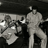 BB King & Bobby Rush