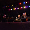 Dr Dog@WHYY Festival Philadelphia and Electric Factory Show :