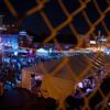 Dreamforce Concert, Sep 17, 2015 at Pier 70