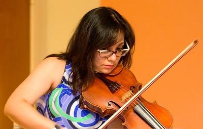 Rita Porfiris