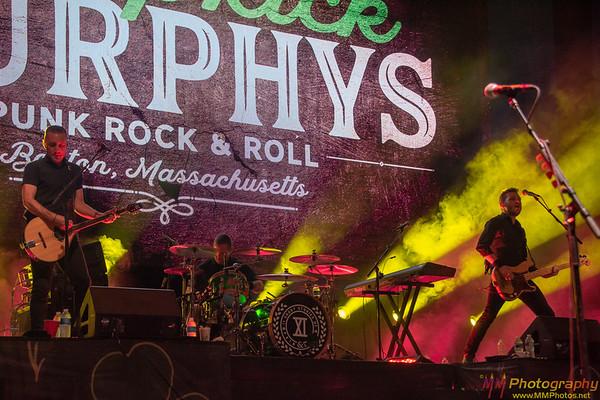 Dropkick Murphys 010