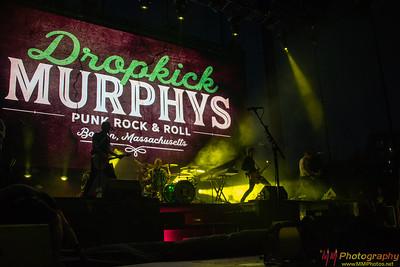 Dropkick Murphys 003