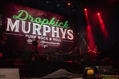 Dropkick Murphys 004