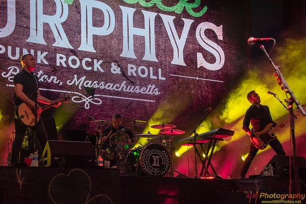 Dropkick Murphys 009