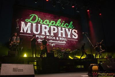 Dropkick Murphys 006