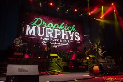 Dropkick Murphys 005
