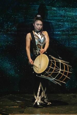 Drum Tao 036