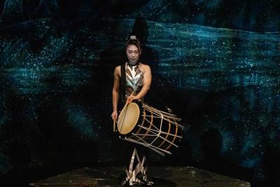 Drum Tao 032