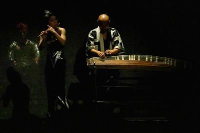 Drum Tao 073