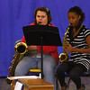 DuPont Middle School Band : 6 galleries with 383 photos