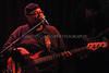 Brother Dugger<br /> <br /> Jerry Dugger Band feat. Craig Dreyer @ Red Lion (Thur 4 22 10)